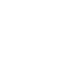explore epic wine