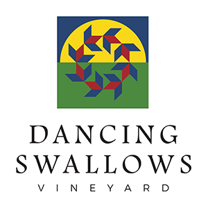 Dancing Swallows