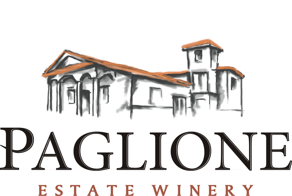 Paglionee state winery
